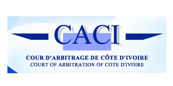 Cour d'arbitrage de CI