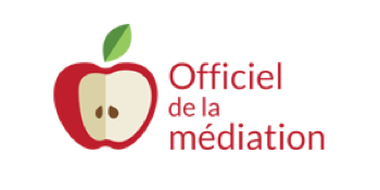 Officiel de la médiation