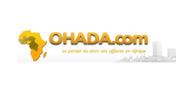 Ohada