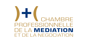 symposium-sponsor-CPMN