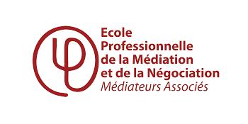 symposium-sponsor-EPMN
