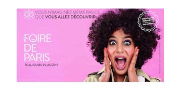 symposium-sponsor-Foire de Paris