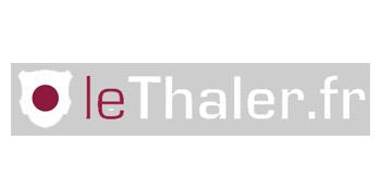 letahler-logo