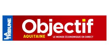 logo-objectif-aquitaine-sponsor