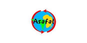 asafal-partenaire