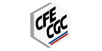 cfe-cgc-partenaire
