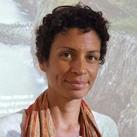 Orianne Boyer