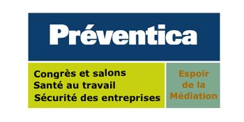 symposium-sponsor-Preventica