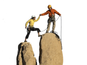 L'ingénierie et la sécurisation relationnelle en médiation professionnelle