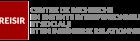 logo CREISIR